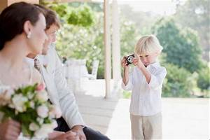 15 bizarre insurance policies taken out by people With wedding photographer insurance