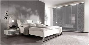 Vorschl ge schlafzimmer renovieren schlafzimmer house for Schlafzimmer renovieren