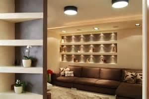 Dark Brown Living Room Ideas wall shelf ideas bathroom transitional with bathroom