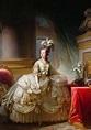 Marie Antoinette - Wikipedia