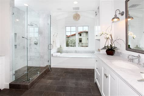 traditional bathrooms designs 25 traditional bathroom designs to give royal look