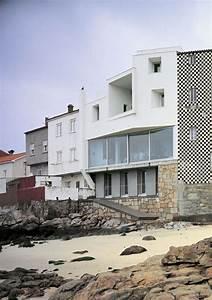 Pin by Ana Elisabeth Brandalise on Architect David ...