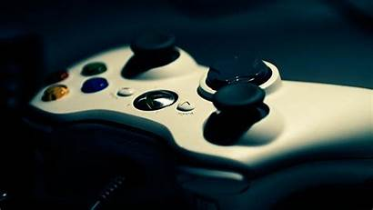Xbox Wallpapers Backgrounds Joystick Controller Hd9 Pixelstalk
