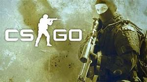 Como Colocar Counter Strike Global Offensive Em Portugus
