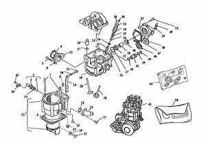Husaberg 570 Wiring Diagram : first class motorcycles te smr 570 2004 cylinder head ~ A.2002-acura-tl-radio.info Haus und Dekorationen