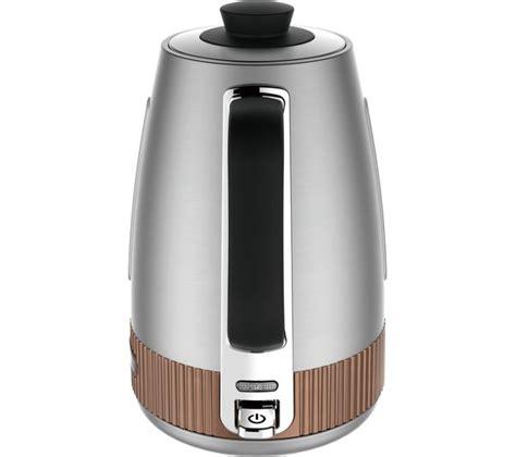 Tefal Avanti Toaster by Buy Tefal Avanti Classic Ki290f40 Traditional Kettle