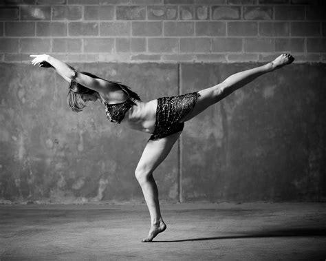 dance photography dancing photoshoot  kelly josh