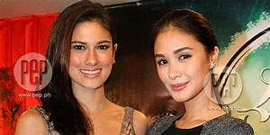 Bianca King and Heart Evangelista breathe life into adult ...