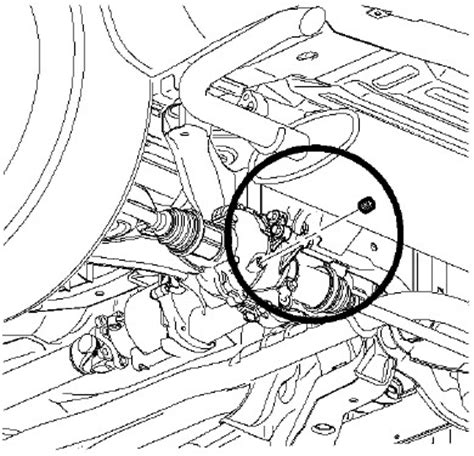 Saturn Engine Diagram Wiring Source
