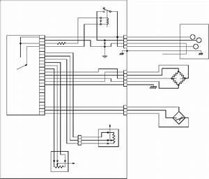 Figure Fo-1  Electrical System Schematic Foldout 11 Of 19