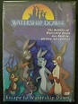 Watership Down TV Series - Escape to Watership Down (DVD ...