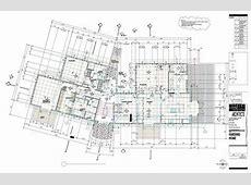 Design Process HARRISON architects