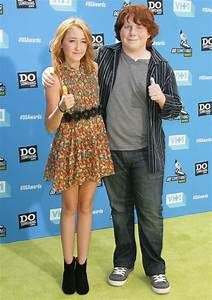 Noah Cyrus Picture 15 - The 2013 Do Something Awards