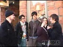 The Cast of Rocket Science at Sundance - Video Interview ...