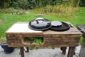 Pfanne Für Grill : pfannen tuning grillforum und bbq ~ Orissabook.com Haus und Dekorationen
