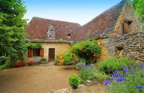maison a vendre a massy maison 224 vendre en aquitaine dordogne st chamassy ensemble de b 226 timents p 233 rigourdin harmonieux