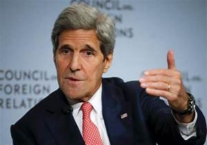 World would blame Israel if Congress vetoes Iran nuclear ...