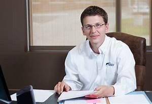 Meet Todd Mulliner | Nebraska Economic Development ...