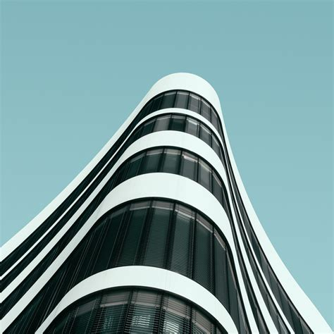 how to photograph architecture it s nice that jeroen peter s clean and minimalist architectural photography