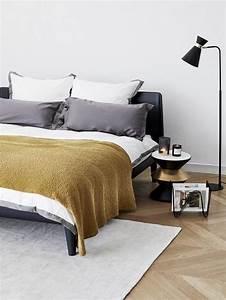 Feng Shui Schlafen : schlafen in harmonie das feng shui schlafzimmer westwing ~ Watch28wear.com Haus und Dekorationen