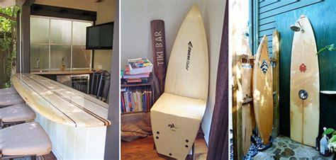 20 fa 231 ons de recycler sa planche de surf