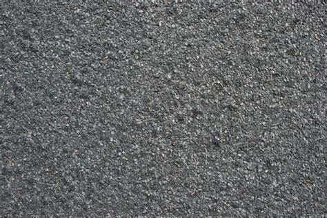 bitumenbahn rot besandet ksk bitumenbahn bauder h 228 user immobilien bau