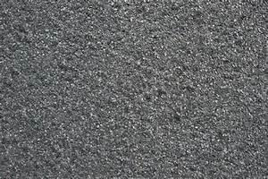 Beton Streichen Haftgrund : dachpappe rot besandet mischungsverh ltnis zement ~ Articles-book.com Haus und Dekorationen
