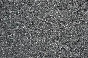 Dachpappe V13 Verlegen : dachpappe besandet h user immobilien bau ~ Frokenaadalensverden.com Haus und Dekorationen