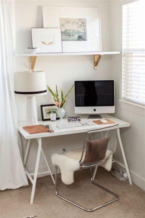 computer desk inspiration small home desk design homedesignboard