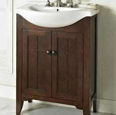 Kona Modern Bathroom Vanity Set by 30 Best Ultracraft Cabinetry Images Contemporary