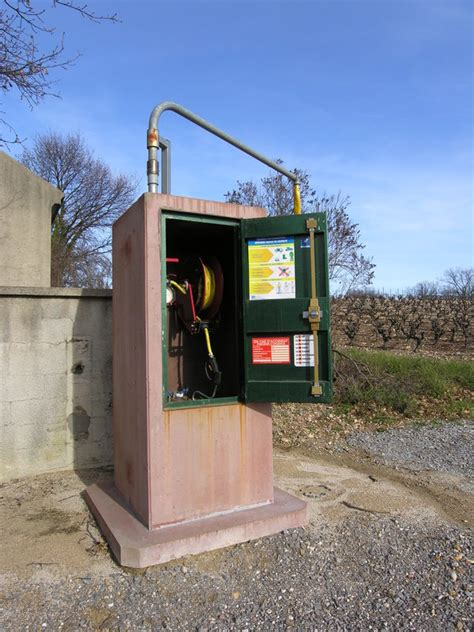 chambre d agriculture du gard top remplissage colonne de remplissage du pulverisateur