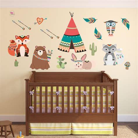 nursery stickers for walls uk peenmedia com