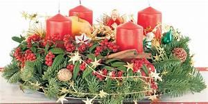 Adventskranz Selbst Basteln : eine runde sache den adventskranz einfach mal selbst basteln mit vielen fundst cken aus dem ~ Orissabook.com Haus und Dekorationen