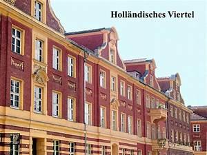 Potsdam Russisches Viertel : potsdam blick auf die n rdliche innenstadt das rathaus ~ Markanthonyermac.com Haus und Dekorationen