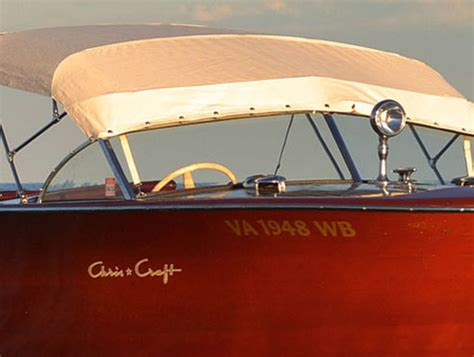 Boat Registration Numbers Ny by Your Registration Number It S All In The Details