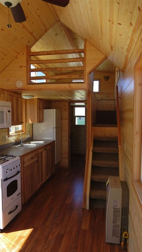 guest bedroom storage ideas think about safety when you build tiny houses treehugger