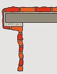 Nichttragende Wand Entfernen Anleitung : mauerdurchbruch f r fenster oder t r herstellen ~ Markanthonyermac.com Haus und Dekorationen