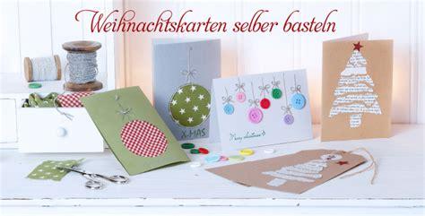aldi sued weihnachtsbasteln mit kindern