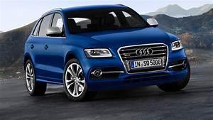 Audi Q5 2013 : audi q3 hd wallpapers wallpaper pictures gallery ~ Medecine-chirurgie-esthetiques.com Avis de Voitures