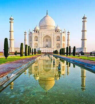 india uscis  delhi field office uscis