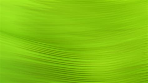 Green Free Abstract Wallpaper Desktop Backgrou #11459 Hd
