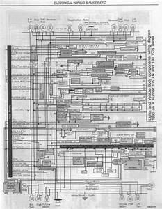Ln130 Wiring