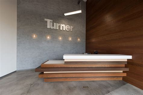 office  turner construction offices san diego
