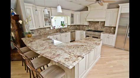 typhoon bordeaux granite  full granite backsplash