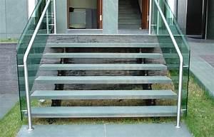 Treppenstufen Weiß Lackieren : navigationen naturstein produkte naturstein treppen wieland naturstein ~ Markanthonyermac.com Haus und Dekorationen