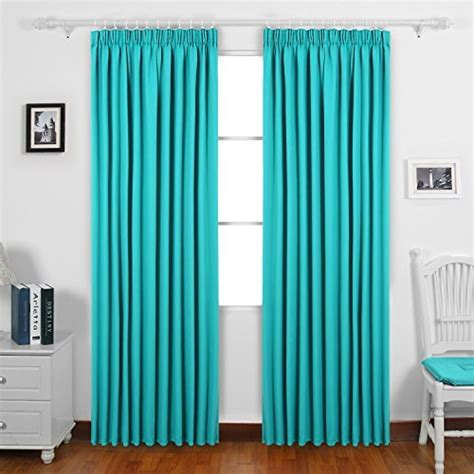 Bedroom Curtains Pencil Pleat by Curtains Bedroom Pencil Pleat Co Uk