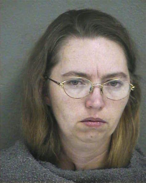 'Womb raider' Lisa Montgomery executed after Supreme Court ...