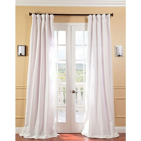 Lace And Curtains The Best Window Treatment For French. Bifold Glass Doors. Electric Door Locks. Garage Door Repair Man. Flat Door Knob. How To Replace A Garage Door Window Pane. F150 4 Door Short Bed. Dutch Barn Doors. Rubbermaid Garage Storage Cabinets