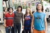 10 Things You Didn't Know About 2008 Movie The Rocker