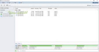 easeus data recovery wizard professional 12.0 kuyhaa